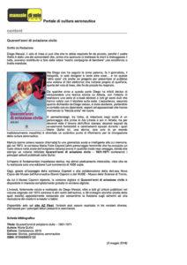 manuale-di-volo-05-16