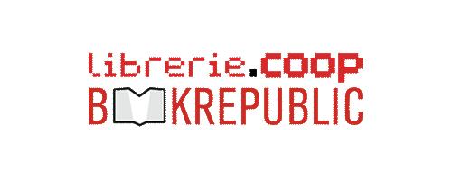 logo-librerie-coop
