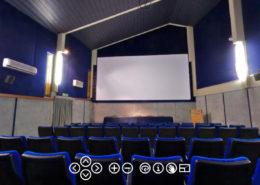 cinema_pano
