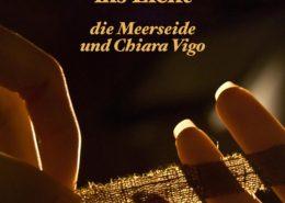 die Meerseide und Chiara Vigo