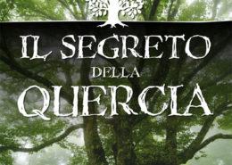 Il segreto della quercia