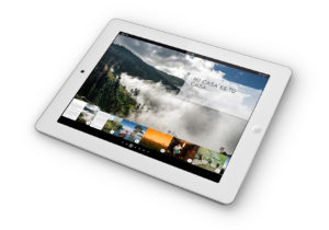 iPad2-White-Perspective-View-Landscape-Mockup2