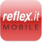 icona_reflex_mobile