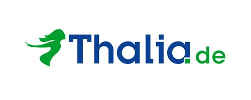 thaila